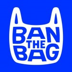 Call or Write Today-Ban the Bag LA