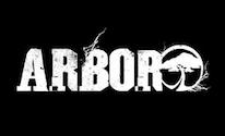 Arbor_logo-280x1701