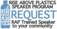 RAPRequestaspeakerlogo.3