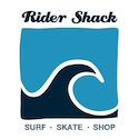 RidersShack