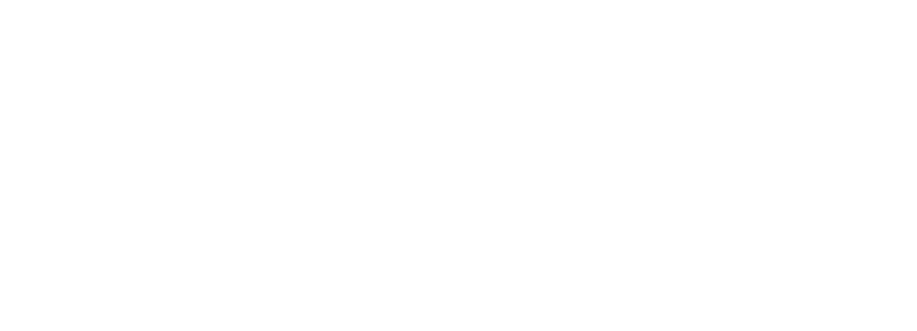 West LA / Malibu Chapter