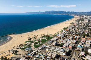 Top Ocean Friendly Restaurants in Malibu, Santa Monica, Venice